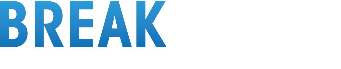 Breakdownservice.eu/en/ (UK)